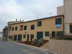 Casa adosada en alquiler en calle Alt  de Girona,  18, Llagostera por 810 € /mes