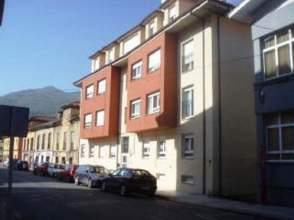 Vivienda en CABORANA (Asturias) en venta, avenida                   aller 41, Caborana (Aller)