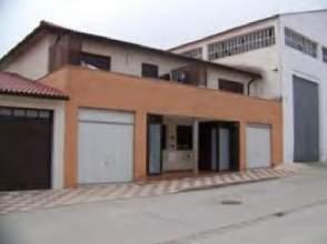 Casa adosada en alquiler en calle Ribera,  9