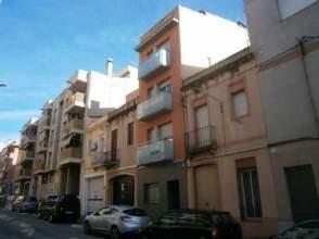 Piso en alquiler en calle Sant  Isidor,  36, Centre (Mataró) por 885 € /mes