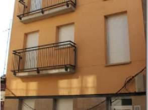 Vivienda en SANTA MARGARIDA DE MONTBUI (Barcelona) en venta, calle                     doctor fleming 20, Santa Margarida de Montbui