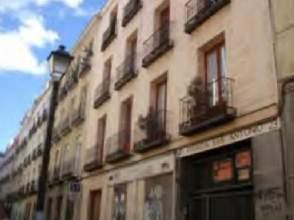 Piso en alquiler en calle Cava Alta,  23