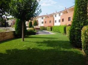 Casa en alquiler en calle Joaquim Jubert,  30