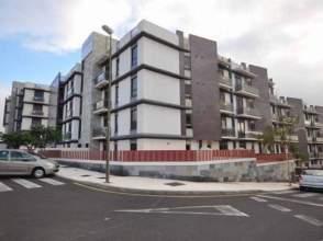 Piso en alquiler en calle Neptuno-Balcón Candelaria Iv,  S/N