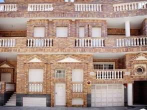 Piso en venta en calle Fragata,  39, Punta Umbria por 116.107 €