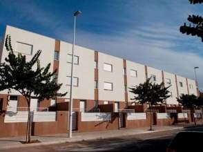 Casa adosada en venta en calle Pla del Corretger,  36, Sagunto - Sagunt por 204.800 €