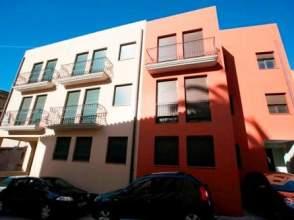 Vivienda en TORTOSA (Tarragona) en venta, calle                     escorxador vell s/n, Tortosa