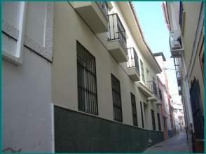 Vivienda en COIN (Málaga) en venta, calle                     morales 12, Coín