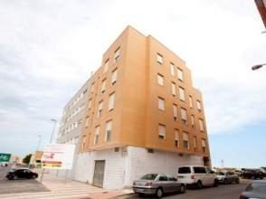Vivienda en CORTIJOS DE MARIN (Almería) en venta, calle                     el yiyo 5, Zona Carretera de la Majonera, Roquetas de Mar Ciudad (Roquetas de Mar)