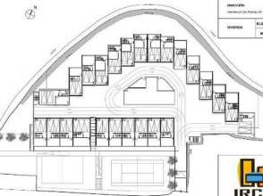 Casa adosada en venta en Urbanización San Patricio, Bloque Ii,  23
