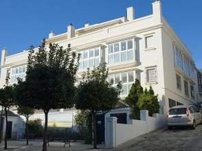 Vivienda en SAN ROQUE (Cádiz) en venta
