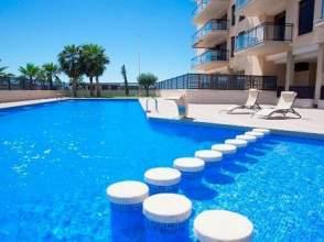 Vivienda en GRAO DE MONCOFAR (Castellón) en venta, calle                     segovia 9, Grao de Moncofar (Moncofa)