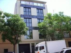Vivienda en ALDAIA (Valencia) en venta