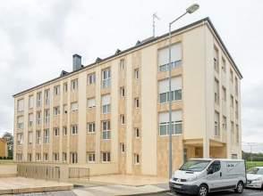 Vivienda en LARACHA (La Coruña) en venta