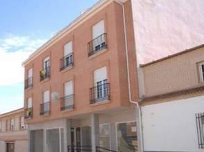 Piso en alquiler en calle San Agustin,  13, Villarrubia de los Ojos por 230 € /mes