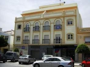 Piso en venta en Avenida Andalucia,  31, Estación de Cártama (Cártama) por 116.000 €