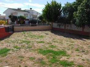 Casa adosada en alquiler en calle Cami de Les Bruixes,  26-28, Altafulla por 745 € /mes