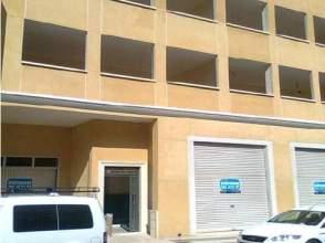 Vivienda en ALHAMA DE ALMERIA (Almería) en alquiler, carretera                 san nicolas salmeron y alonso, Alhama de Almeria