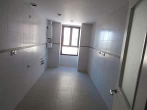 Ático en venta en Periurbano - Alcolea, Santa Cruz, Villarrubia, Trassierra
