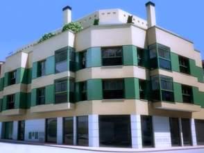 CALLE HOSPITAL DE SAN JOSE 55