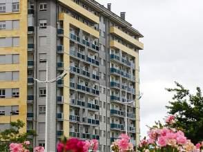 Residencial Bellavista, Ponferrada