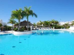 Apartament a Callao Salvaje-Playa Paraíso-Armeñime