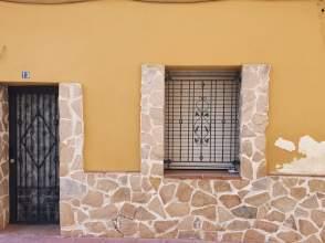 Casa en San Ginés-El Palmar-Sangonera la Verde