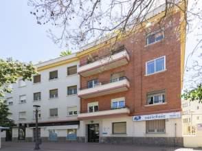 Flat in Plaza de España