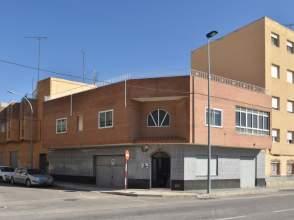 Piso en calle de Cabrera