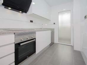 Flat in calle Buenos Aires