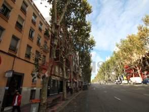 Piso en Paseo de las Delicias, cerca de Calle de Tomás Bretón