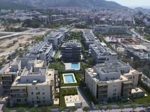 Sitges Homes II