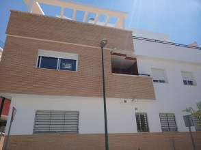 Residencial Almenara