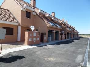 Hacienda 5