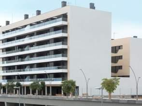 Marina Badalona Homes