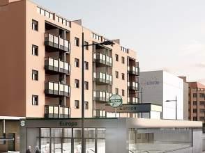 Edificio Metroeuropa Dos 1ª Fase