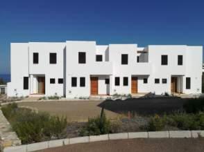 Residencial Las Villas de Macenas