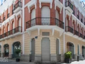 Calle Rascon