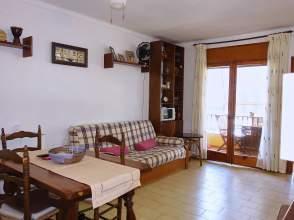 Apartamento en Pasaje Sibil.La de Fortia 1
