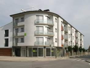 Dúplex en calle Ermita de Sant Sixt, nº 11