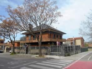 Casa en calle Apenins
