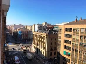 Piso en calle Vara de Rey