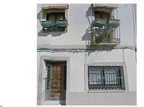 Casa unifamiliar en calle Grupo Vicente Galiana, nº 18