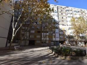 Piso en Plaza Pedro Blas