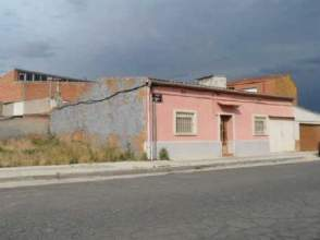 Casa en calle de La Grallera de Llivia