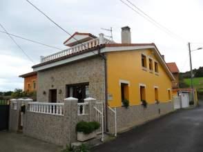 Casa en calle Luera El Caño