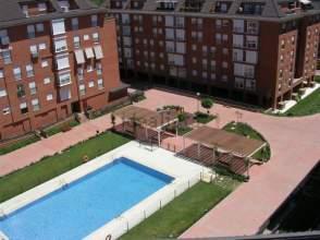 Apartamento en calle Antonio Lopez