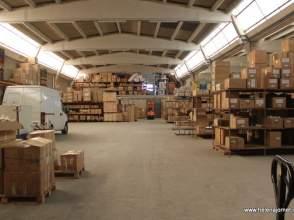 Local comercial en Carretera Girona