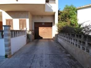 Garaje en calle Gran Canaria