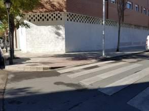 Local comercial en calle Vereda de Jaén, nº 44